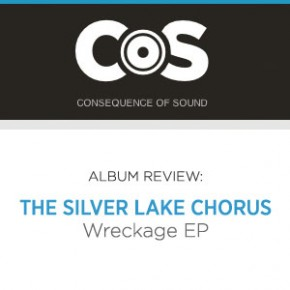 Consequence of Sound Review