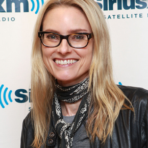 "Aimee Mann Talks ""Easy to Die"""