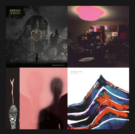 tslc spotify best of 2015